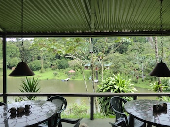 Photo for Lucky Bug B & B in Arenal