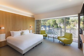 tarifs reservation hotels Best Western Plus Hotel Divona Cahors