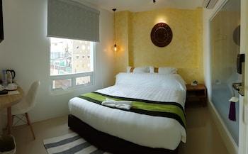 Blue Ocean Boutique Hotel.Com (Boracay Island) - Guestroom  - #0