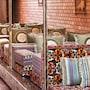 Ichan Qala Premium Class Hotel photo 34/41