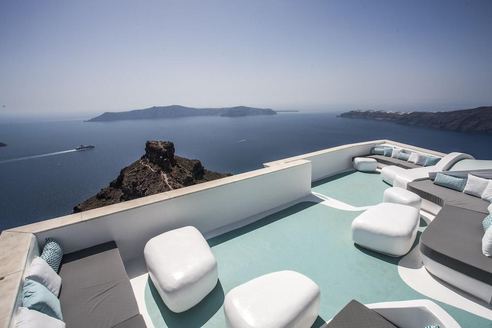 Andronikos Santorini
