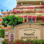 新諾帝克住宅飯店