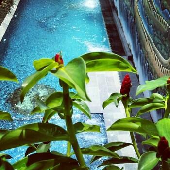 Jiny Tran Hotel - Bathroom Amenities  - #0
