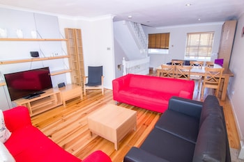 Photo for Apartment Wharf - Holiday home in London