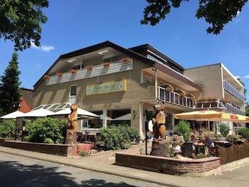 Photo for AKZENT Hotel Berlin in Bad Bevensen