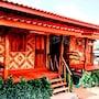 Rimsuan House photo 10/33