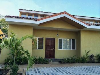 Photo for Casa Feliz by RedAwning in Matapalo