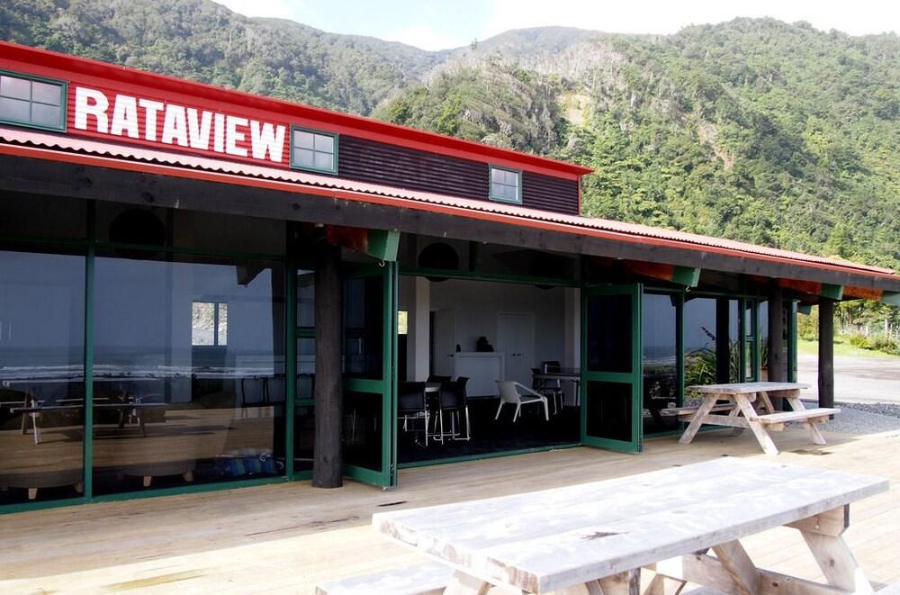 Rataview Accommodation