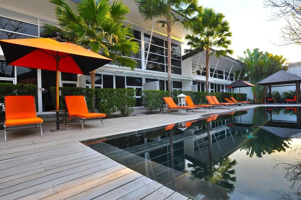 Bali Yarra Villas Seminyak Bali 2 9 7 8 Hotel Price Address Reviews