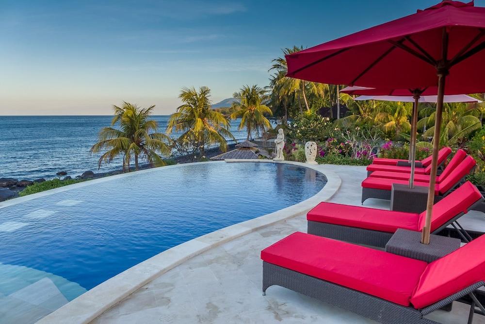 TOYABALI - Resort