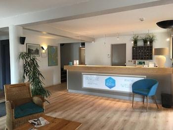 Hotel Atlantide