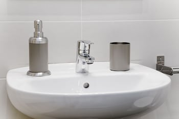 Flateli Roger - Bathroom Sink  - #0