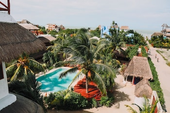 Photo for Ensueño Holbox Apartments in Isla Holbox