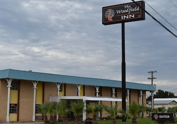 Photo for Woodfield Inn & Suites in Yoakum, Texas