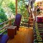 Waecicu Eden Beach Hotel photo 40/41