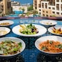 Kempinski Summerland Hotel & Resort Beirut photo 17/41