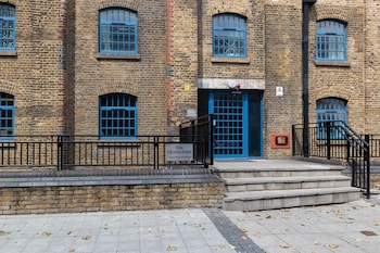 Photo for Seagull Lane Serviced Apartment in London