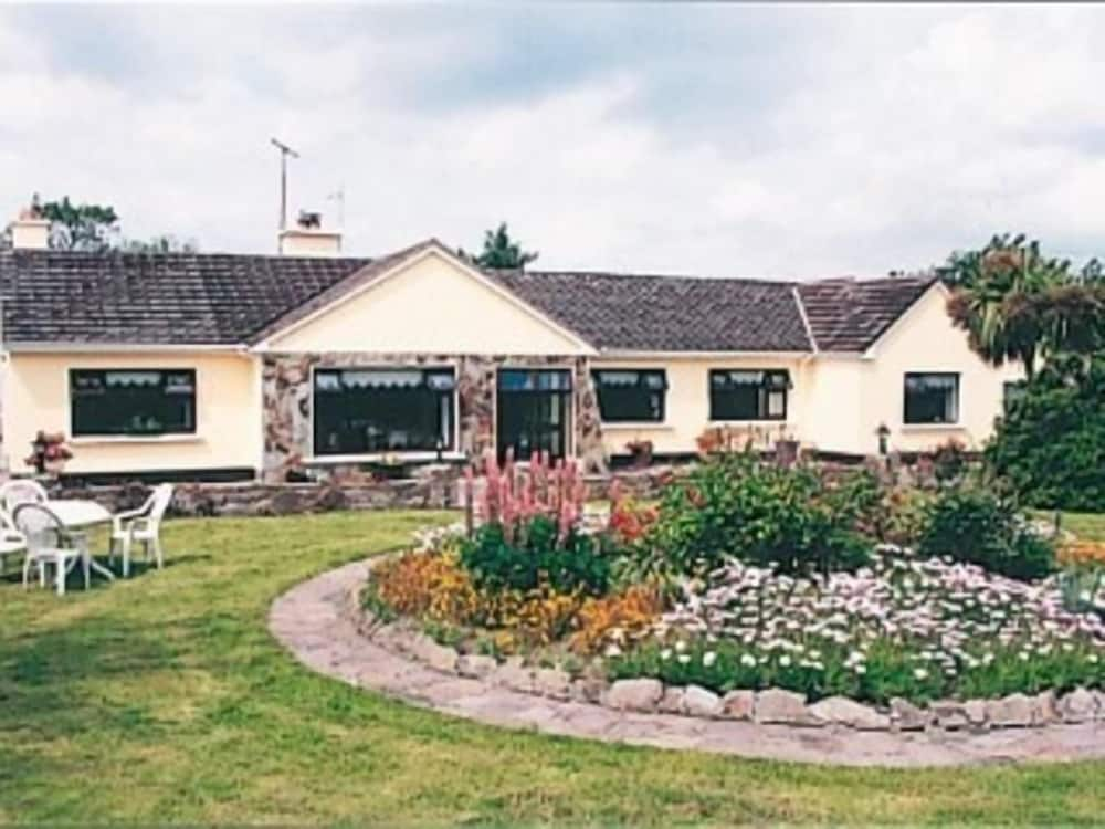 Skehanagh Lodge