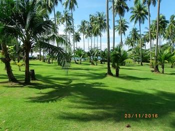 Photo for Chang Park Resort in Ko Chang