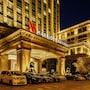 Zhejiang Taizhou Marriott Hotel photo 31/33