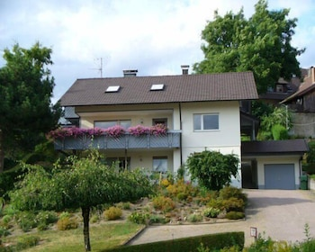Vacation Apartment in Sasbachwalden 8457 by RedAwning