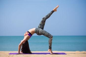 Bar Reef Resort - Yoga  - #0