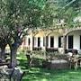 Cunda Deniz Hotel photo 16/35