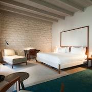 巴塞隆納莫瑟飯店