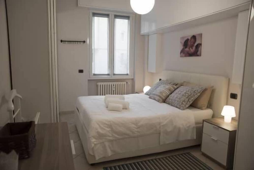 Beesprint Apartment Fiera Milano City