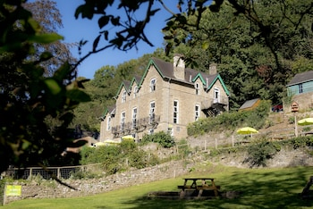 Photo for YHA Wye Valley - Hostel in Ross-on-Wye