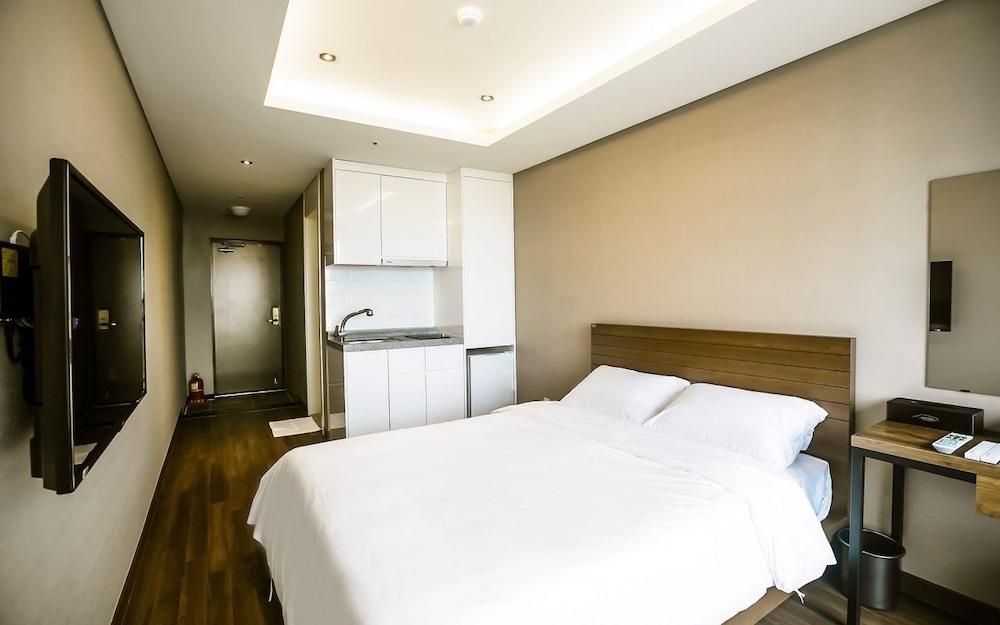 Hotel MCC