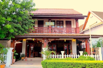Photo for Malida Guesthouse in Luang Prabang