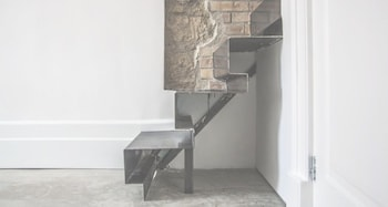 Belledonne Suite & Gallery - Staircase  - #0