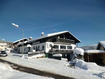Photo for Gästehaus am Berg in Bayerisch Eisenstein