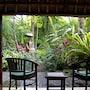 Villa Pantulan Bali photo 35/35