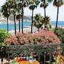 Le Splendida Harbor View - 5 Stars Holiday House photo 20/27