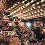 Voswos Garage Coffee & Hotel photo 30/31