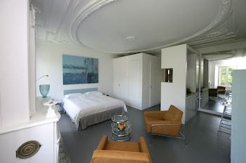 Photo for L'Hôtel Particulier in Nancy