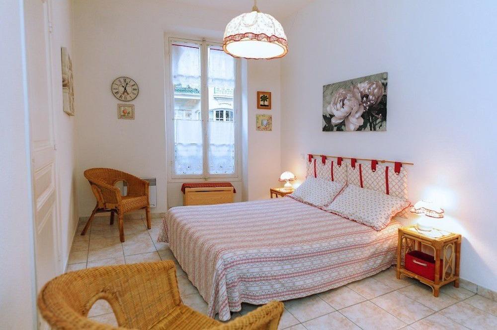 Le Romantica Dante - 5 Stars Holiday House