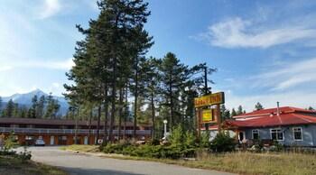 Rocky Inn
