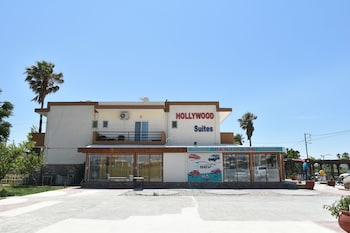 Photo for Hollywood Suites in Kos