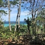 Boracay Private Mt. Casitas Villa photo 28/41