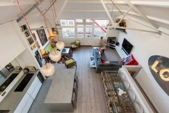 Photo for Framery Loft by RedAwning in London