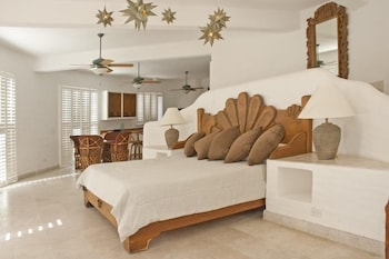 Photo for Casa Playa by RedAwning in Puerto Penasco