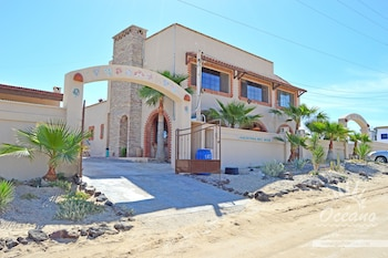 Photo for Hacienda del Mar All Rooms by RedAwning in Puerto Penasco