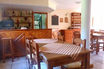 Maiten Escondido - Restaurant  - #0