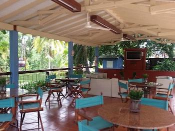 Hotel El Tesoro - Hotel Interior  - #0