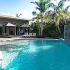 Bay of Islands Health Retreat