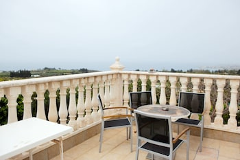 Villa Coral Sunset - Balcony  - #0