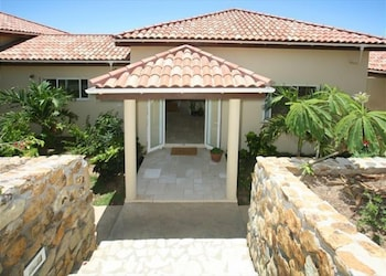 Photo for Villa Caribella by RedAwning in Oyster Pond
